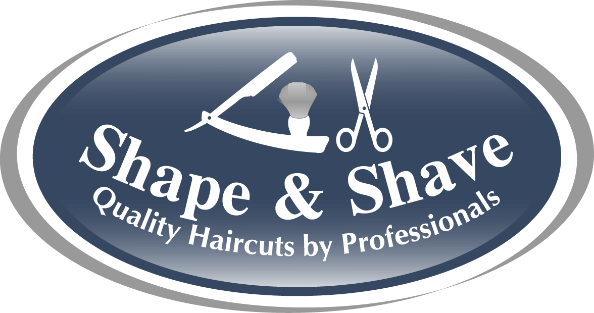 Shape And Shave